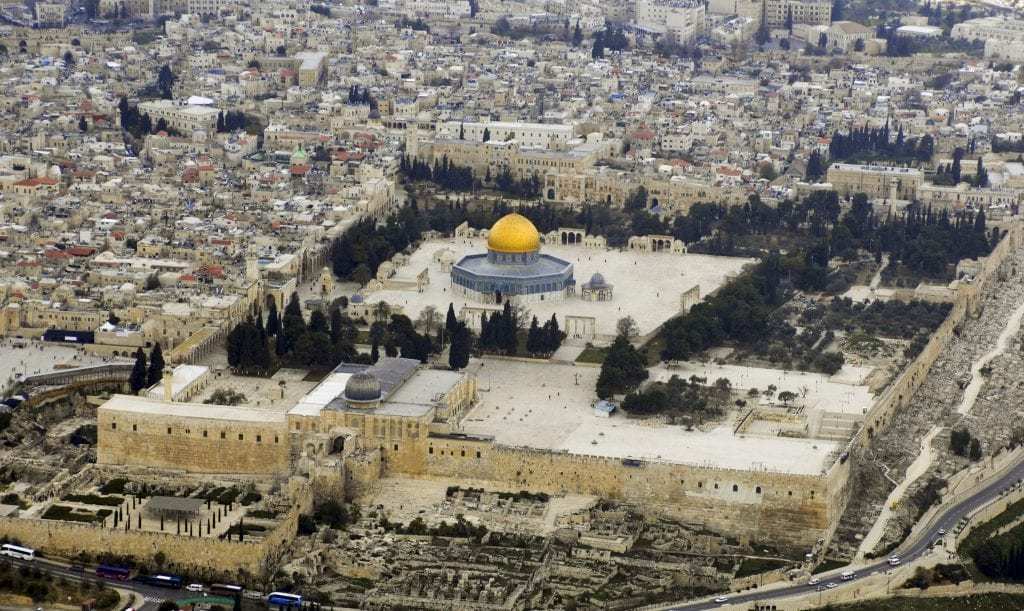 Temple_Mount_(Aerial_view,_2007)_02