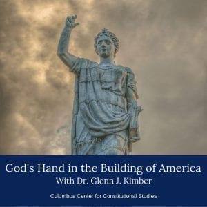 Healing of America Seminar 1 & Manual