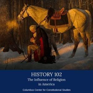 History 102