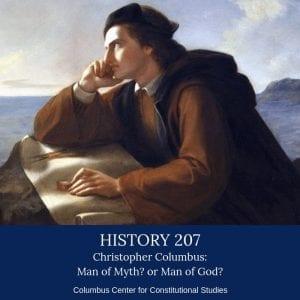 History 207