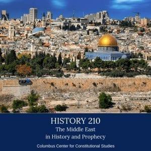 History 210